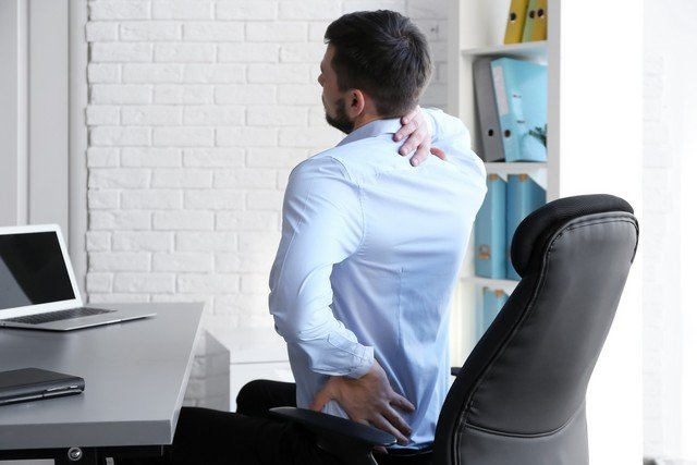neck pain broadmeadow