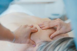 Remedial massage Newcastle